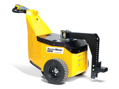 Electric Power Tug - MasterMover - ATT400+