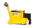 Electric Tow Tug - MasterMover - MT600+