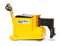 Pedestrian Operated Tug - MasterMover - MT1500+