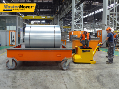 Mt1200    steel and fabrication   arcelormittal %282%29