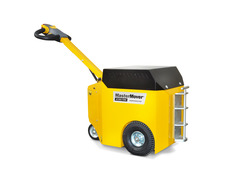 Pedestrian Tow Tractor - MasterMover - AT300 TOW