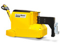 Electric Tug - MasterMover - MT2000+